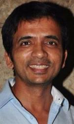 Ravindra Gautam Wiki