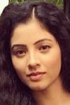 Richa Rathore Wiki
