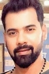 Shabbir Ahluwalia Wiki