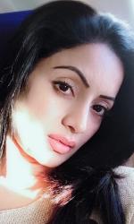 Sonia Singh Wiki
