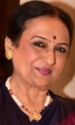 Vineeta Malik Wiki