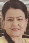 Zareena Khan Wiki