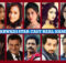 Bhakharwadi Star Cast Real Name, SAB TV Serial, Crew Members, Story Plot, Genre, Timing, Images, Pictures, More