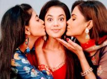 Gathbandhan TV Series Star Cast Name, Colors TV, Crew Members, Wiki, Photos