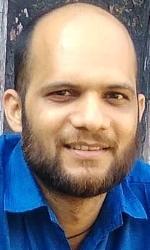 Ranveer Pratap Singh Wiki