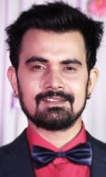 Saheem Khan Bio Data