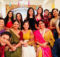 Aap Ke Aa Jane Se Star Cast Name, Zee TV Show, Crew Members, Story Plot, Wiki, Timing, Genre, Start, Images, Pictures