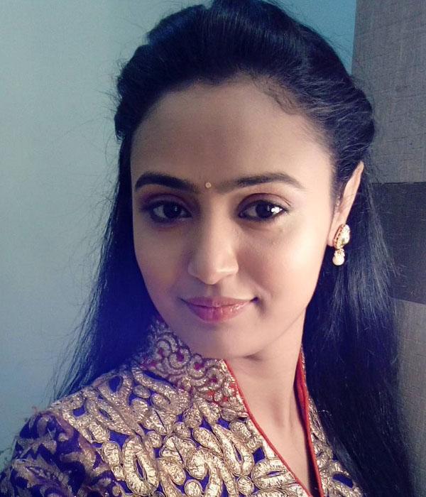 Aditi Rawat - Main Bhi Ardhangini Cast Name