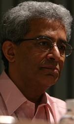 Arun Mathur Biography