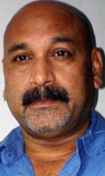 Ashok Banthia Biography