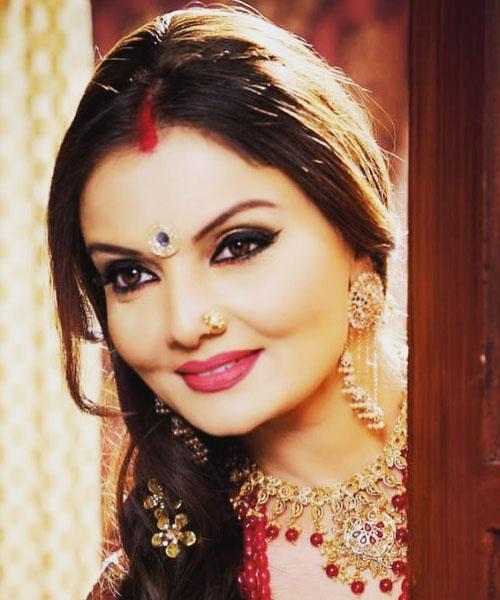 Deepshikha Nagpal Actress Photos