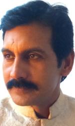 Dhananjay Singh Biography