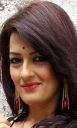 Falguni Rajani Biography