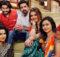Main Bhi Ardhangini Star Cast Name, & TV Serial, Crew Members, Wiki, Genre, Timing, Story Plot, Start Date, Pictures, Images