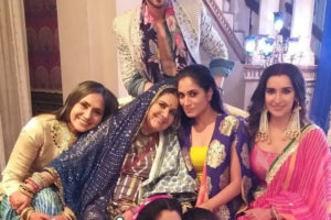 Manmohini Star Cast Real Name, Zee TV Serial, Crew Members, Wiki, Genre, Timing, Start Date, Images, Pictures