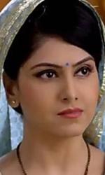 Meenakshi Arya Biography