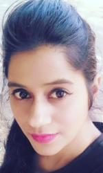 Miss Neha dev Biography