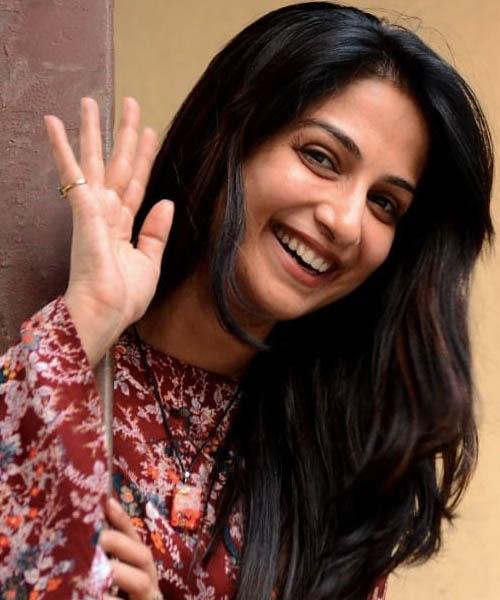 Tujhse Hai Raabta Star Cast Name Zee Tv Serial Crew Wiki Genre Story Tujhse hai raabta episode 457 11th august 2020. tujhse hai raabta star cast name zee