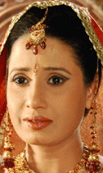 Rajni Chandra Biography