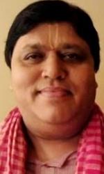 Rakesh Deewana Biography