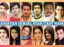 Ramayan Serial Star Cast Real Name, Dangal TV Series, Crew Members, Story Plot, Wiki, Timing, Start Date, Pictures, Genre, Images and More