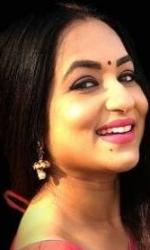 Sangeeta Kapure Biography