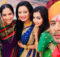 Tujhse Hai Raabta Star Cast Name, Zee TV Serial, Crew Members, Wiki, Genre, Timing, Start Date, Story Plot, Pictures, Images