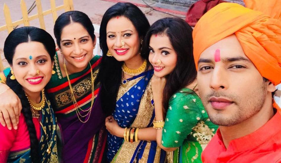 Tujhse Hai Raabta Star Cast Name, Zee TV Serial, Crew Members, Wiki, Genre, Timing, Start Date, Story Plot, Pictures, Images