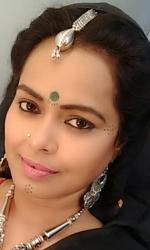 Urmiela M Sharma Biography