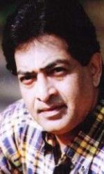 Vinod Kapoor Biography