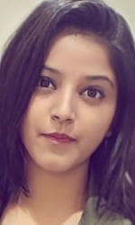 Preeti Mishra Biography