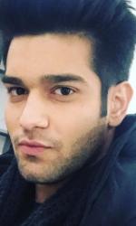 Abhishek Malik Bio Data