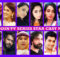 Aladdin Star Cast Real Name, Sony SAB Serial, Genre, Crew Members, Story Plot, Start Date, Timing, Images, Pictures, Premier