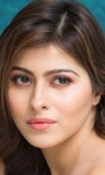 Bepanah Pyar Star Cast Real Name, Crew, Colors TV Serial