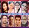 Baavle Utaavle Start Cast Real Name, Sony SAB Serial, Wiki, Crew Members, Story Plot, Genre, Images, Start Date, Timing, Pictures and More
