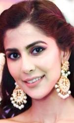 Devika Singh Bio Data