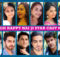 Dil Toh Happy Hai Ji Star Cast Real Name, Crew Members, Story Plot, Wiki, Star Plus Serial, Genre, Start Date, Pictures, Timing, Images