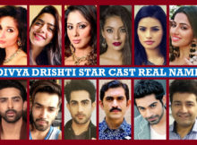 Divya Drishti Star Cast Real Name, Star Plus Serial, Crew Member, Story Plot, Wiki, Timing, Start Date, Pictures, Genre, Images
