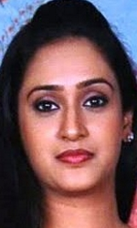 Eva Ahuja Bio Data