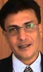 Manuj Bhaskar Bio Data