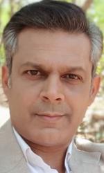 Nasirr Khan Bio Data
