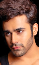 Pearl V Puri Bio Data