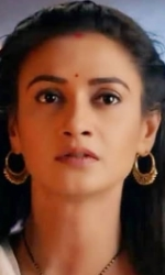 Rati Pandey Bio Data