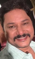 Ravi Gossain Bio Data
