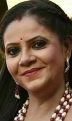 Yeh Rishtey Hain Pyaar Ke Star Cast Name, Star Plus Serial