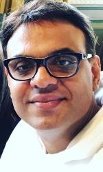 Sandip Sikcand, Veena Sikcand Bio Data