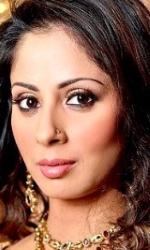 Sangita Ghosh Bio Data