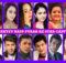Yeh Rishtey Hain Pyaar Ke Star Cast Real Name, Star Plus Serial, Crew Members, Story Plot, Genre, Timing, Start Date, Pictures, Images