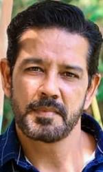 Crime Patrol Satark Star Cast Name, Crew, Sony TV Serial, Story
