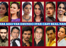 Baba Aiso Var Dhundo Star Cast Real Name, Dangal TV Serial, Crew Members, Story Plot, Genre, Wiki, Timing, Pictures, Images and More